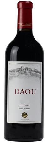 Daou Vineyards Celestus